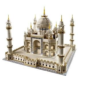taj-mahal-lego-monument-inde