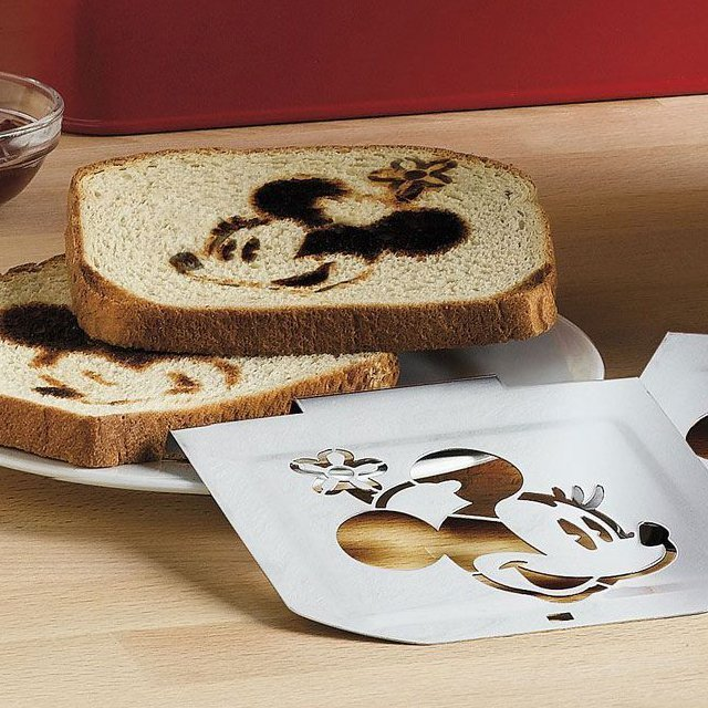 taost-grille-pain-mickey-mouse