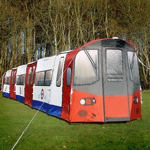 tente-metro-lonndonien