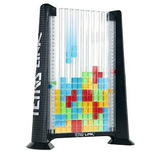 tetris-grandeur-nature-en-vrai