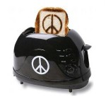 toasteur-grille-pain-peace-and-love
