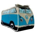 trousse de toilette volkswagen van hippie