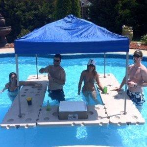 bar-flottant-pool-party