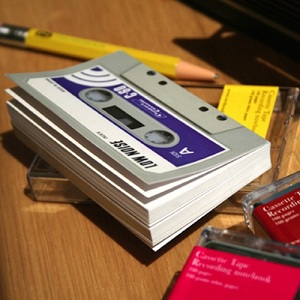 bloc-note-cassette-audio-k7