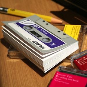 bloc-note-cassette-audio-k7