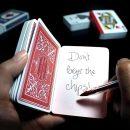 bloc-note-jeu-de-carte