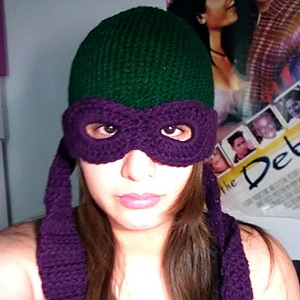 bonnet-tortue-ninja-1