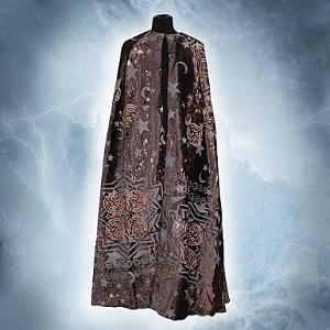 cape-invisibilite-harry-potter-replique-300