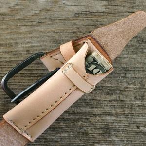 ceinture pochette secrete 300px