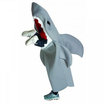 costume-requin-pour-enfant