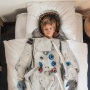 couette-astronaute