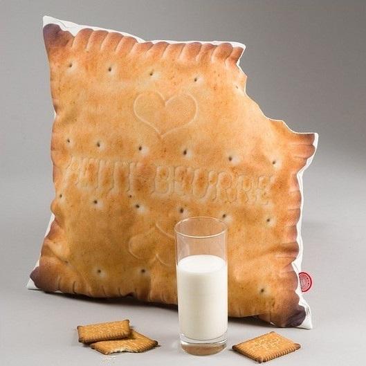 coussin-petit-beurre-nantes