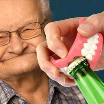 decapsuleur-dentier