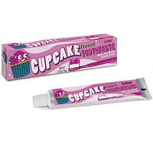 dentifrice-gout-cupcake-300