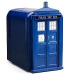 doctor-who-tardis-mini-frigo-300px
