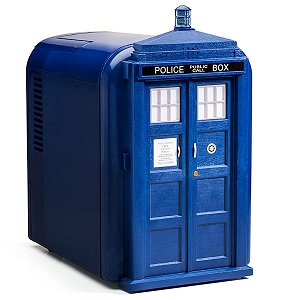 doctor-who-tardis-mini-frigo-300px