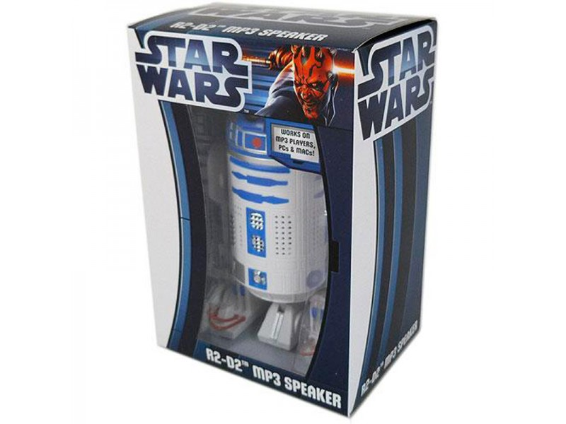 enceinte-portable-mp3-R2D2-star-wars