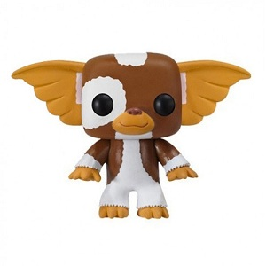 gizmo-bobble-head-gremlins-1
