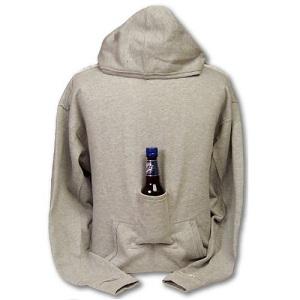 hoodie-sweat-shirt-poche-biere-1