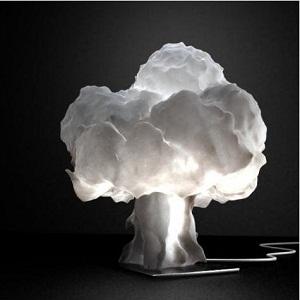 lampe-atomique-explosion-300