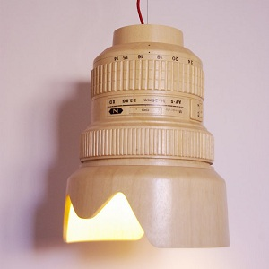 lampe-objectif-photo-reflex