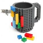 lego-mug-tasse-300px