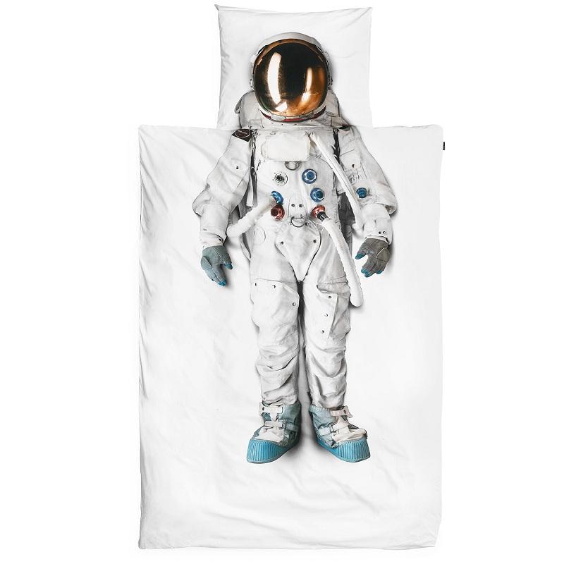 linge-lit-astronaute-espace-enfant