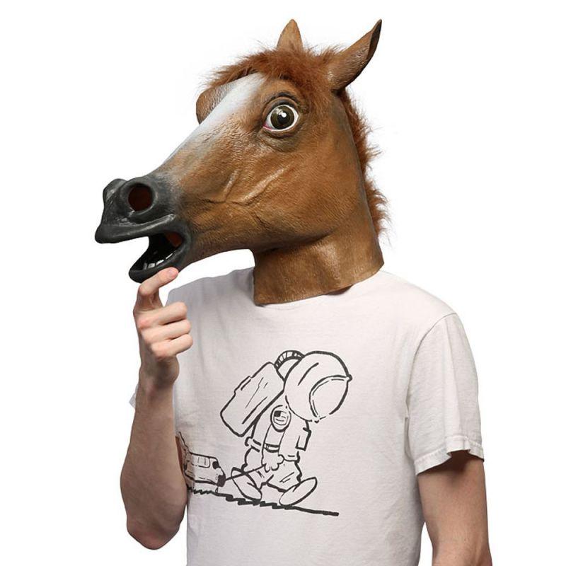 masque-tete-de-cheval