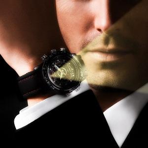 montre-enregistrement-video-espion