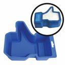 moule-facebook-gateau-300