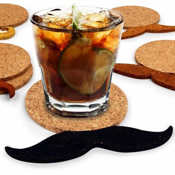 moustache-sous-verre-2