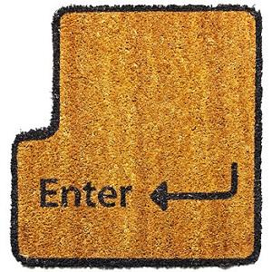 paillasson-touche-clavier-enter-entree