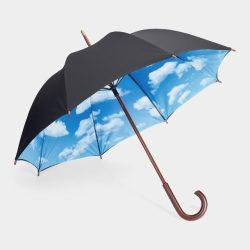 Parapluie beau temps