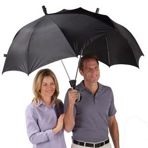 parapluie-deux-personnes-noir-bleu