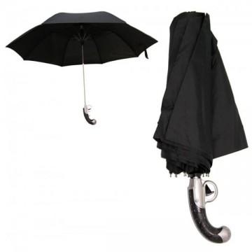 parapluie-pistolet