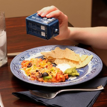 poivriere-saliere-doctor-who-tardis