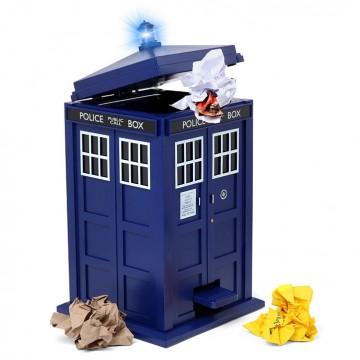 poubelle-tardis-doctor-who