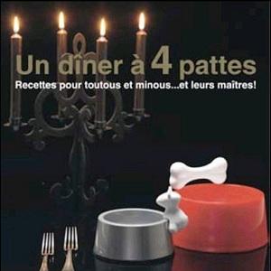 recette-pour-chien-chat-livre-un-diner-a-quatre-pattes-300