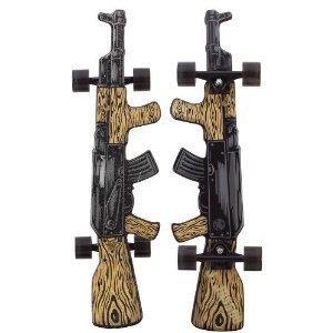 skateboard-ak-47-fusil-militaire