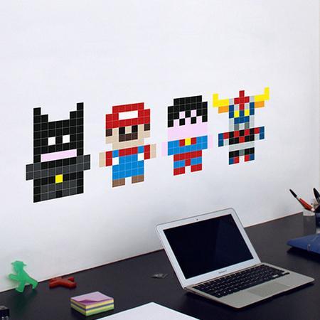 stickers-super-heros-autocollant-stickaz