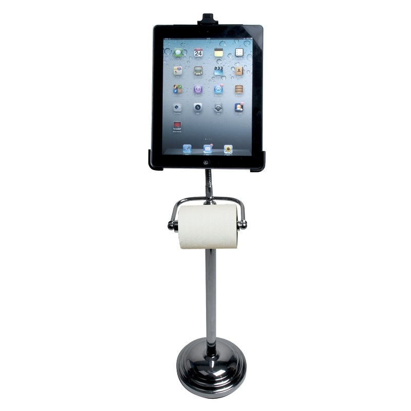 support-ipad-distributeur-papier-toilette-2