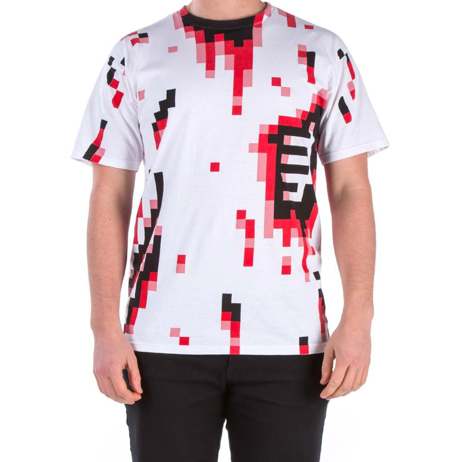 t-shirt-zombie-8-bit-1