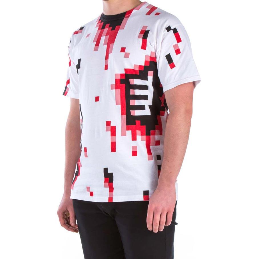 t-shirt-zombie-8-bit-12