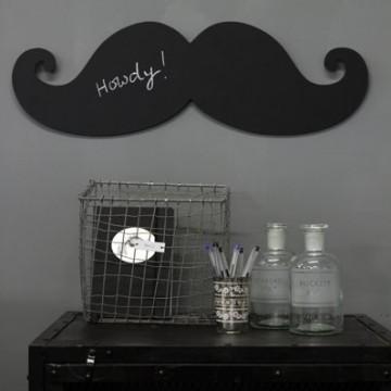 tableau-moustache-craie-2