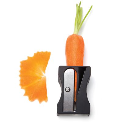 taille-legumes-karoto