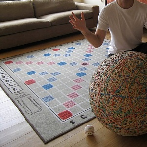 tapis-de-salon-scrabble