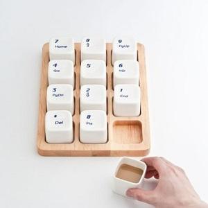 tasse-a-café-clavier-numerique