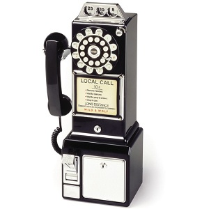 telephone-retro-vintage-noir-1950-300