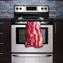 torchon-bacon-tranche-300