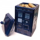 Doctor-Who-TARDIS-boite-biscuit